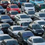 luton airport long term parking