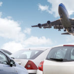 luton airport short term parking